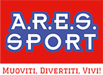Ares Sport