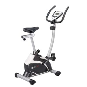 Cyclette Get Fit Ride 301