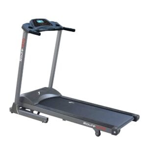 Tapis roulant Get Fit Route 470