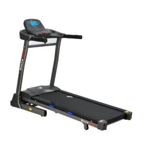 Tapis roulant Get Fit Route 570