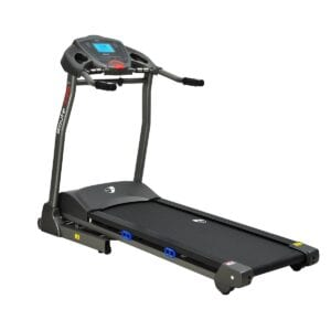 Tapis roulant Get Fit Route 770