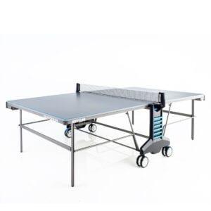 Tavolo Ping Pong Kettler Outdoor 4