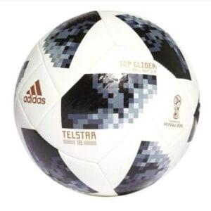 Replica pallone Adidas Mondiali 2018 Glider 5