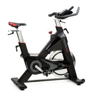 Bici Spinning Toorx SRX100