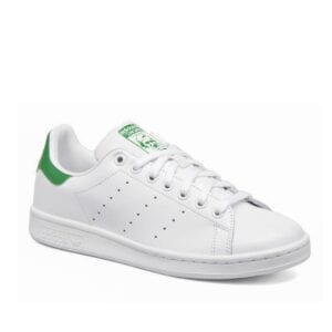 Scarpa Stan Smith Adidas Originals