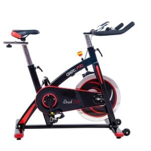 Bici spinning Get Fit Rush 331