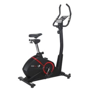 Cyclette Get Fit Ride 402