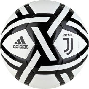 Pallone Adidas Juventus mis 5