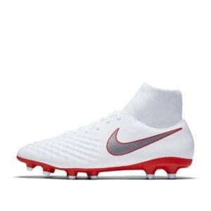 Scarpa Calcio Nike Obra 2 Academy Df Fg
