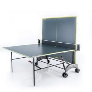 Tavolo Ping Pong Kettler Axos Outdoor 1