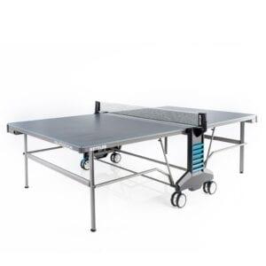 Tavolo Ping Pong Kettler Outdoor 6