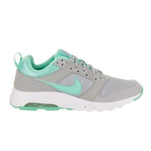 Scarpa Nike Air Max Motion Donna 819957-031