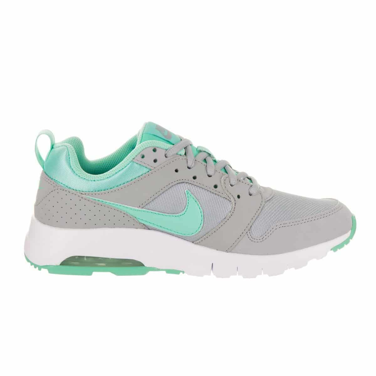 nike air max motion 2 donna