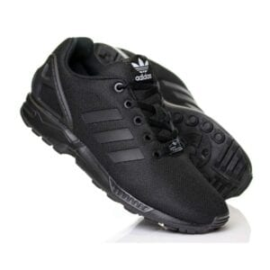 Scarpa Adidas Zx Flux J S82695
