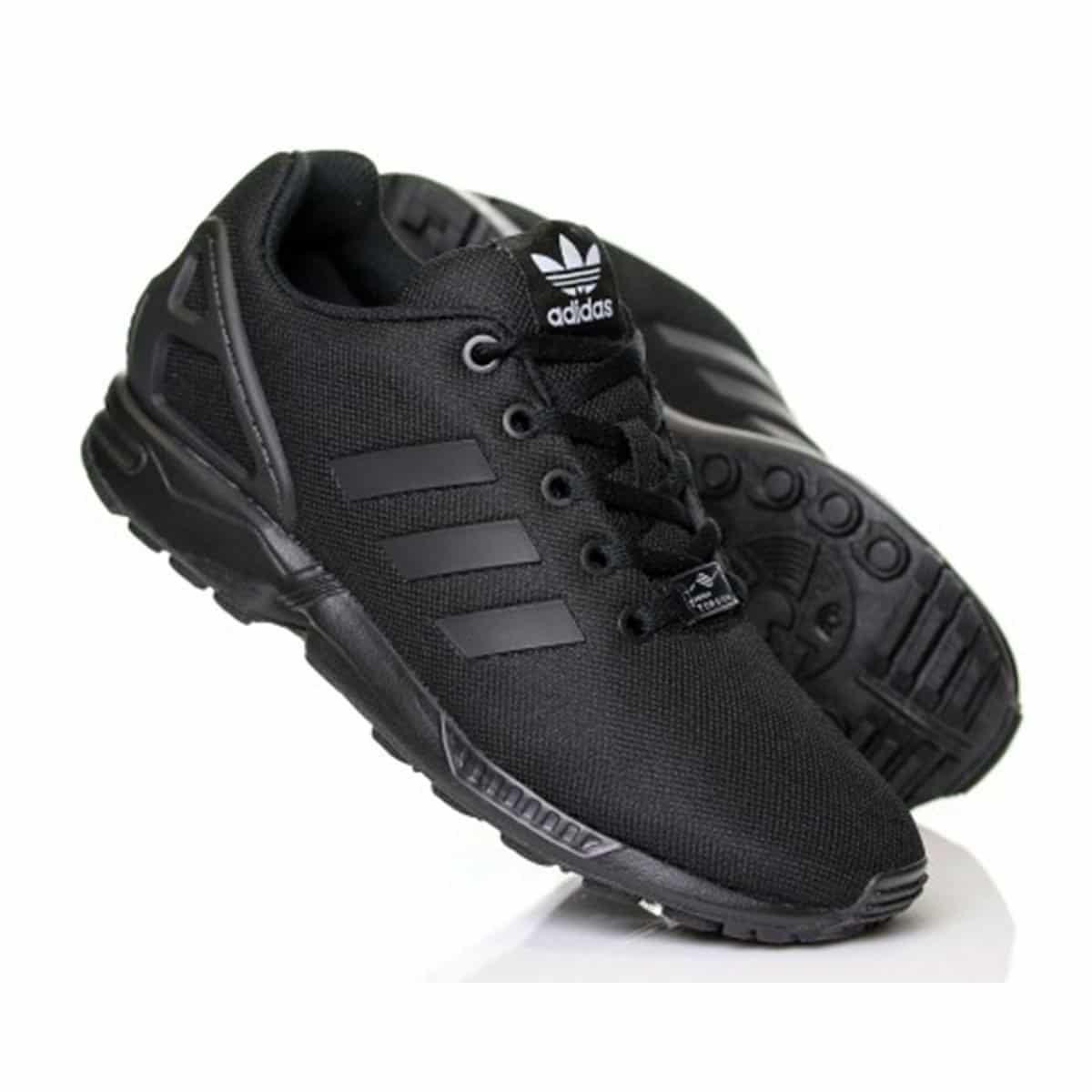 scarpe adidas zx flux j