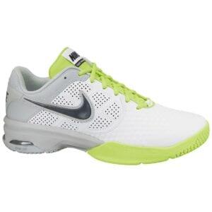 cd1a406624992 Scarpa Nike tennis Air Courtballistec 4.1