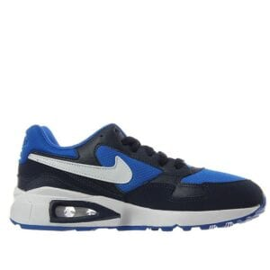 Scarpa Nike Air Max ST (gs) Junior