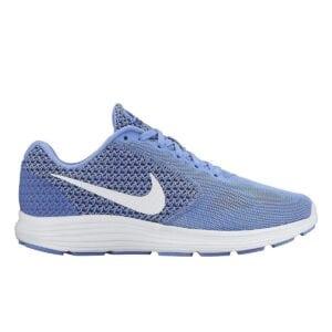 Scarpa Nike Revolution 3 Donna 819303- 400