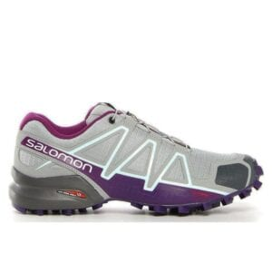 Salomon Speedcross 4 Donna in Goretex 394664