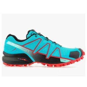 Salomon Speedcross 4 Donna in Goretex 383102