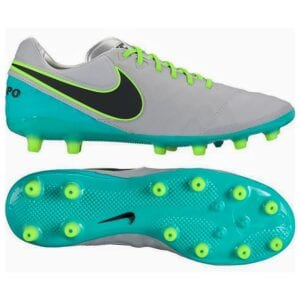 Scarpa Calcio Nike Tiempo Legacy II ag-pro 844397 003