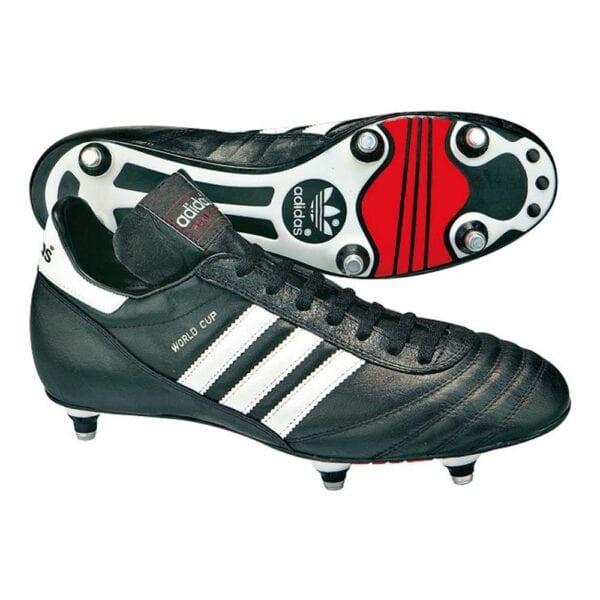 adidas calcio world cup
