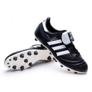 Scarpa Calcio Adidas Copa Mundial 015110