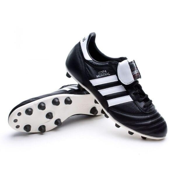 scarpa adidas copa mundial 0