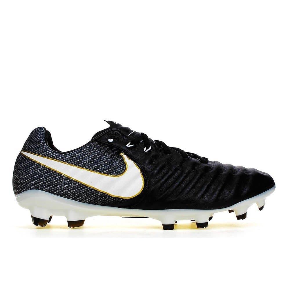 b7174acce68f6 Scarpa Nike Calcio Tiempo Legacy III FG 897748 002