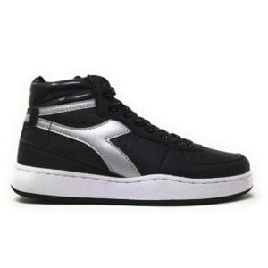 Scarpa Diadora Playground High Wn