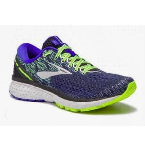 Scarpa Running Brooks Ghost 11