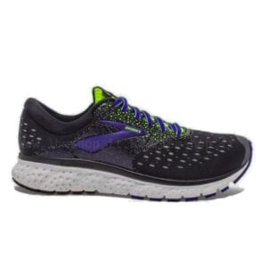 Scarpa Running Brooks Glycerin 16