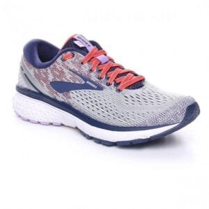 Scarpa Running Brooks Ghost 11 donna