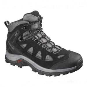 Scarpa trekking Salomon Authentic LTR GTX 404643