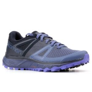 Scarpa Salomon Trailster donna 406118 blue