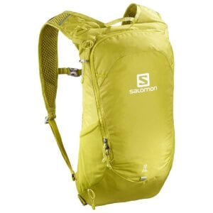 Zaino Salomon Trailblazer 10 litri