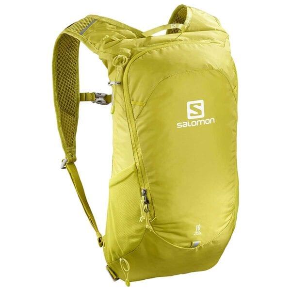 Salomon trailblazer 10 LC1085200