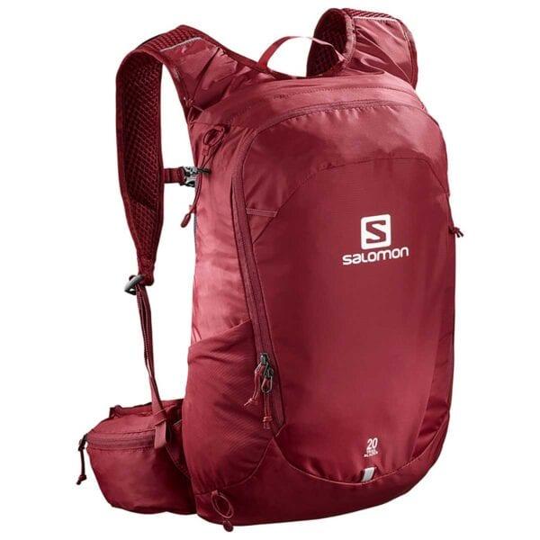 Salomon trailblazer 20 LC1084600 1