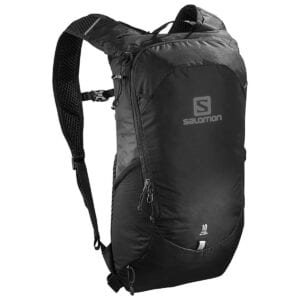 Zaino Salomon Trailblazer 10 litri  n