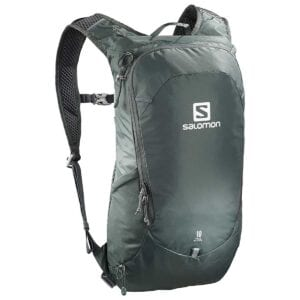 Zaino Salomon Trailblazer 10 litri  g