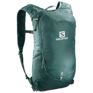 Zaino Salomon Trailblazer 10 litri  v