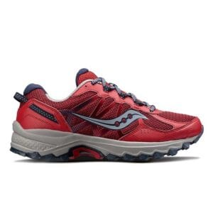 Scarpa Saucony da Trail Excursion Tr11 tg 42,5