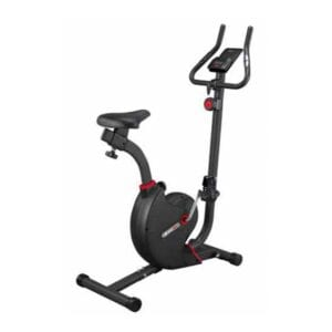 Cyclette Get Fit Ride 205