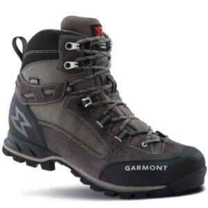 Scarpa Trekking Garmont Rambler 2.0 Gtx