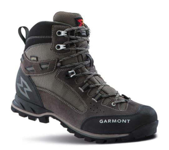 Gamont Rambler 2.0