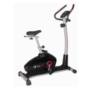 Cyclette Get Fit Ride 270B