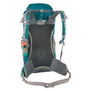 Zaino Trekking Marsupio Toba 35 XL