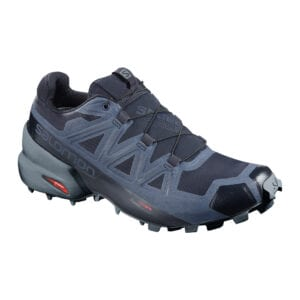 Scarpa Salomon Speedcross 5 Gtx