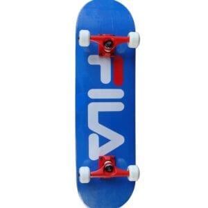Skateboard Fila