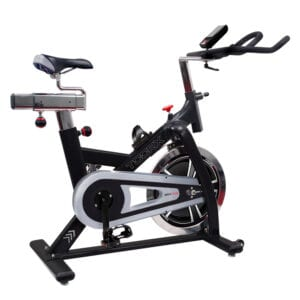 Spinning Cycles Toorx SRX-70